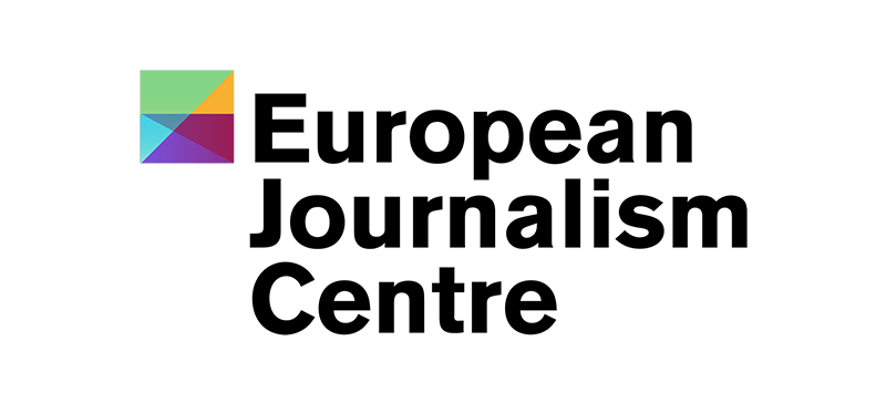 European Journalism Centre Global Health Reporting Grants for Germany 2018 (total of €150,000)