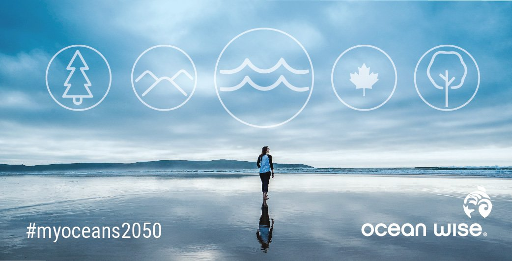 G7 Oceans Youth Innovation Challenge 2018 (Fully-funded to the G7 Environment Ministerial Meetings in Canada)