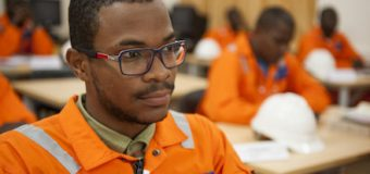 General Electric Early Identification (EID) Internship Program 2018 for Young Nigerians