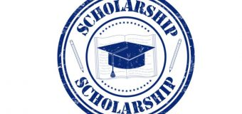 Global Mobility Immigration Lawyers Scholarship 2018 ($1,000 prize)