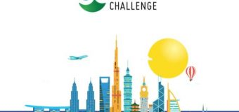 Liveability Challenge 2018 for Innovators ($1,000,000 in funding)