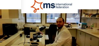 MSIF McDonald Fellowship Programme 2019 for Researchers (Up to £30,000)