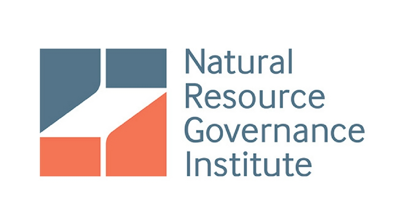 Natural Resource Governance Institute (NRGI) Media for Oil Reform Fellowship 2018 for Nigerian Journalists (Funded)