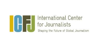 ICFJ News Corp Media Fellowship for Journalists from MENA 2018 (Fully-funded)