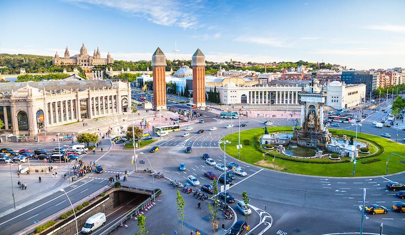 Apply for the NextGen@ICANN Program to attend ICANN63 in Barcelona 2018 (Fully-funded)