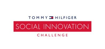 TOMMY HILFIGER Social Innovation Challenge 2018 (Win up to €100,000 and more)