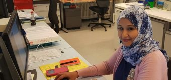 TWAS-Fayzah M. Al-Kharafi Prize 2018 for Female Scientists (Award of $4,000)