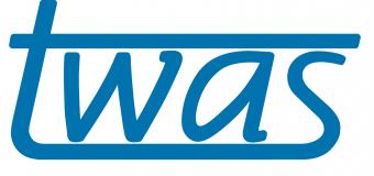 TWAS-SN Bose Postgraduate Fellowship Programme 2019/2020 (Funded)