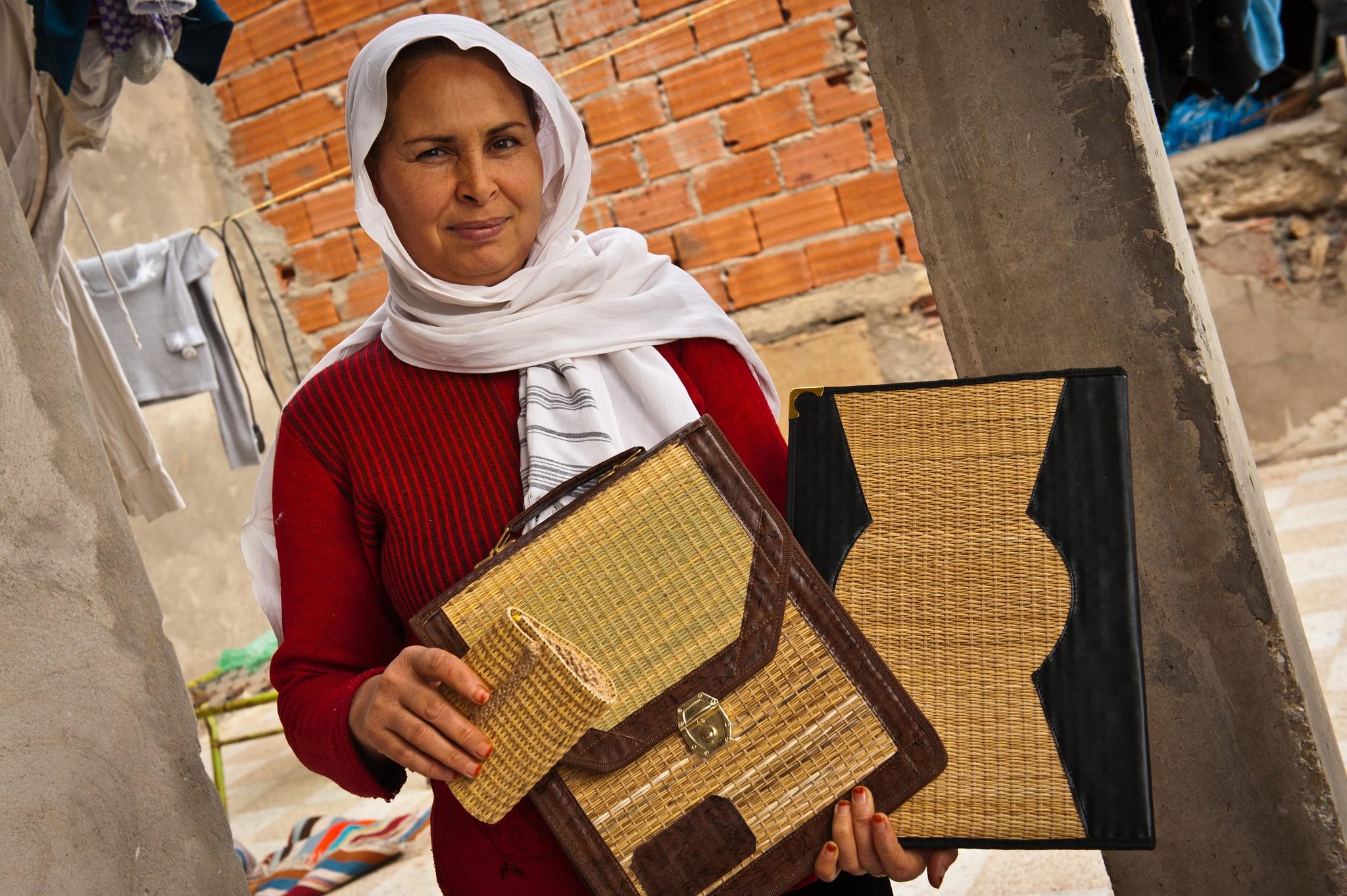 World Bank/UNDP SDGs and Her Program 2018 for Women Entrepreneurs (Win a trip to New York)