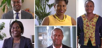 World Bank IFC Recruitment Drive 2018 for Sub-Saharan African and Caribbean Nationals