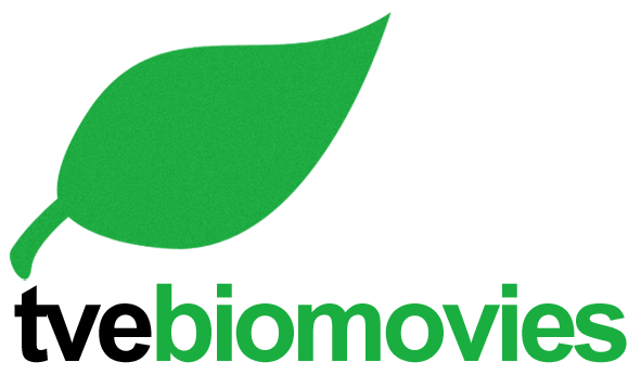 tvebiomovies African Tech for Good Competition 2018 (Cash prizes up to $2,500)