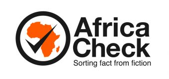 Africa Check TRi Facts Training and Mentoring Programme 2018 for Media Organisations (Fully funded)