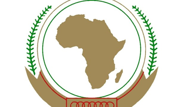 African Union All African Public Service Innovation Awards (AAPSIA) 2018