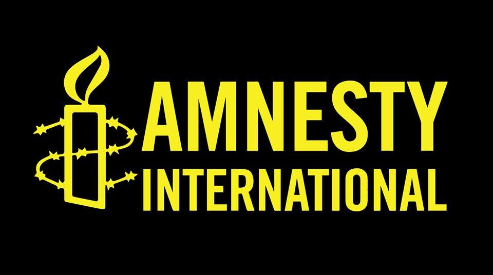 Amnesty International Communications Volunteer Program 2018