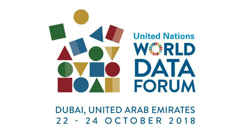 Brown/UN-DESA Call for Proposals on Data Storytelling 2018 (Win $5,000 & a trip to UN World Data Forum in Dubai)