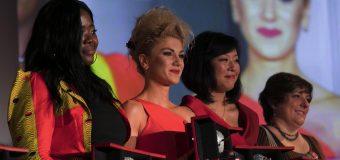 Cartier Women's Initiative Awards for Female Entrepreneurs 2019 ($100,000 prize)