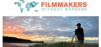 Filmmakers Around the World (FWB) Filmmaking Grant 2018 – Fall Round