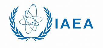 IAEA Challenge on Materials for Fusion 2018 (Prize of €5,000 + a trip to Vienna)