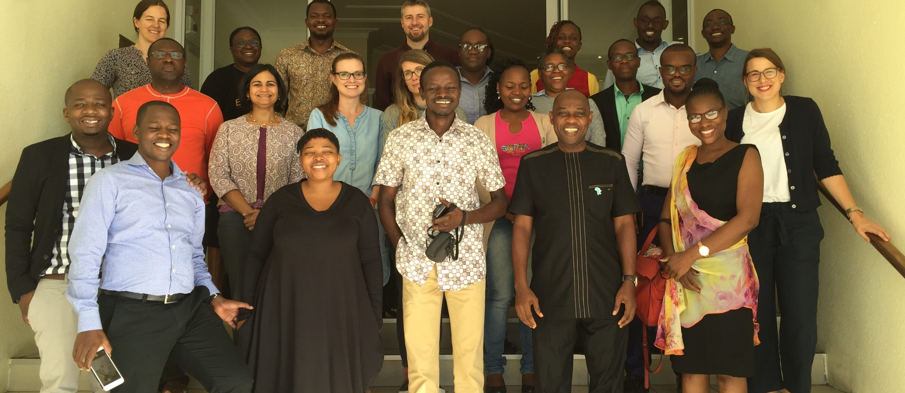 International Council for Science (ICSU) seeks Communications Intern for the LIRA 2030 Programme 2018