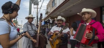 IWMF Adelante Reporting Initiative Fellowship 2020 – Mexico-Guatemala Cross-Border (Fully-funded)