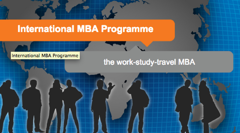 BSN International Action Learning MBA Programme 2020 (Full Scholarships Available to study in the Netherlands)