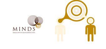 Mandela Institute for Development Studies (MINDS) Call for CVs – Interim Programme Manager