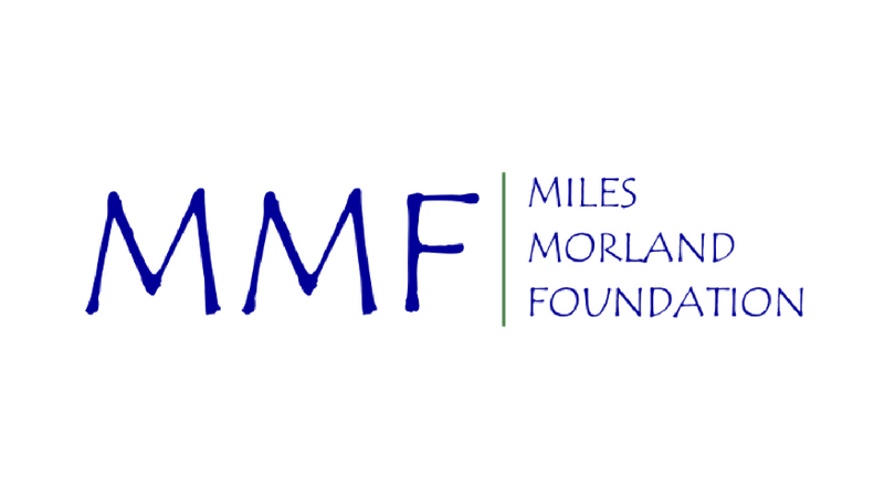 Miles Morland Foundation Writing Scholarships for Africans 2018 (Up to £100,000)