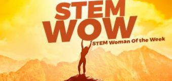 NSESA Foundation STEM WOW Essay Competition 2018 for Female African Students