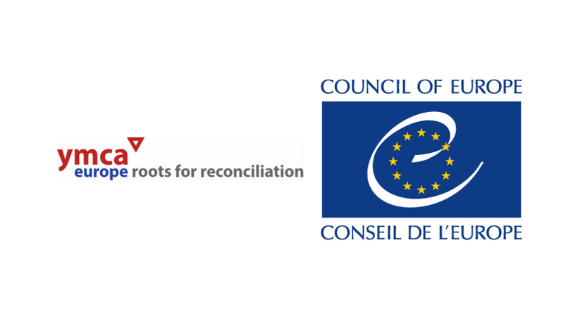P.E.A.C.E. – Peace, eActivism & Campaigning Education Programme 2018 for Young Europeans (Fully-funded)