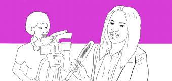 Pollicy/Code for Africa WanaData Journalism Training Program 2018 for Female journalists in Uganda