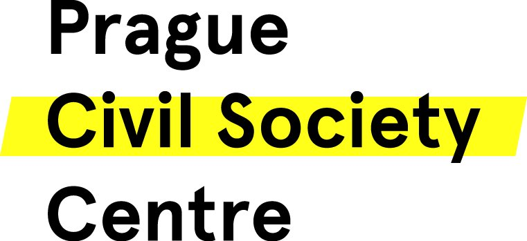 Prague Civil Society Centre Internship Programme 2018/2019 for Eastern Europe & Central Asia