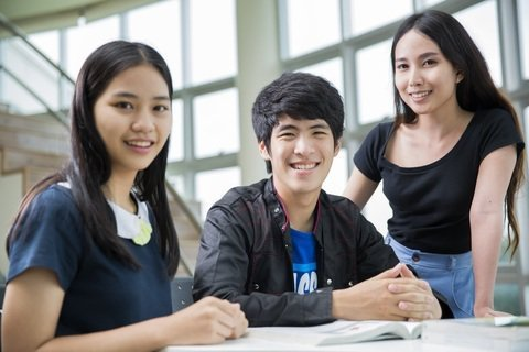 SSRC Abe Fellowship Program 2018 for American and Japanese Journalists (Stipend Available)