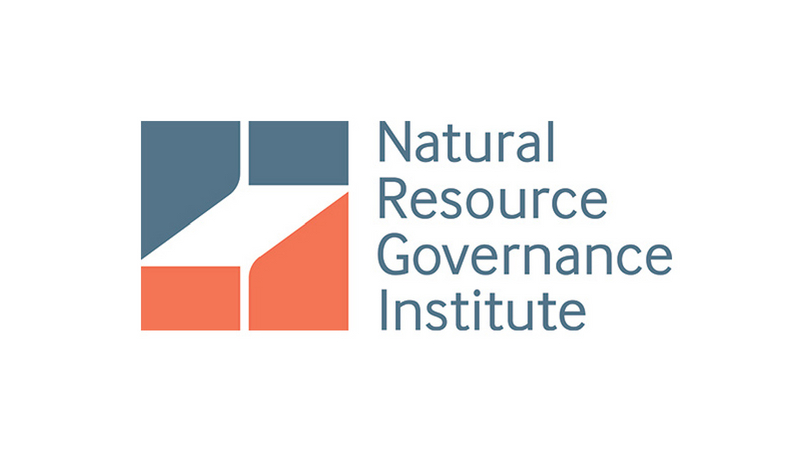 NRGI Tanzania Resource Governance Reporting Fellowship 2018 for Journalists (Fully-funded)