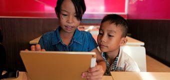 UNESCO King Hamad Bin Isa Al-Khalifa ICT in Education Prize 2018