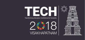 Apply to present at UNESCO-MGIEP's Transforming Education Conference for Humanity – TECH 2018 (Funding Available)