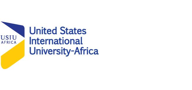 United States International University-Africa LEAP Fellowship Program 2018 for Kenya