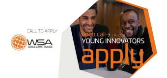 Apply: World Summit Awards (WSA) Young Innovators 2018