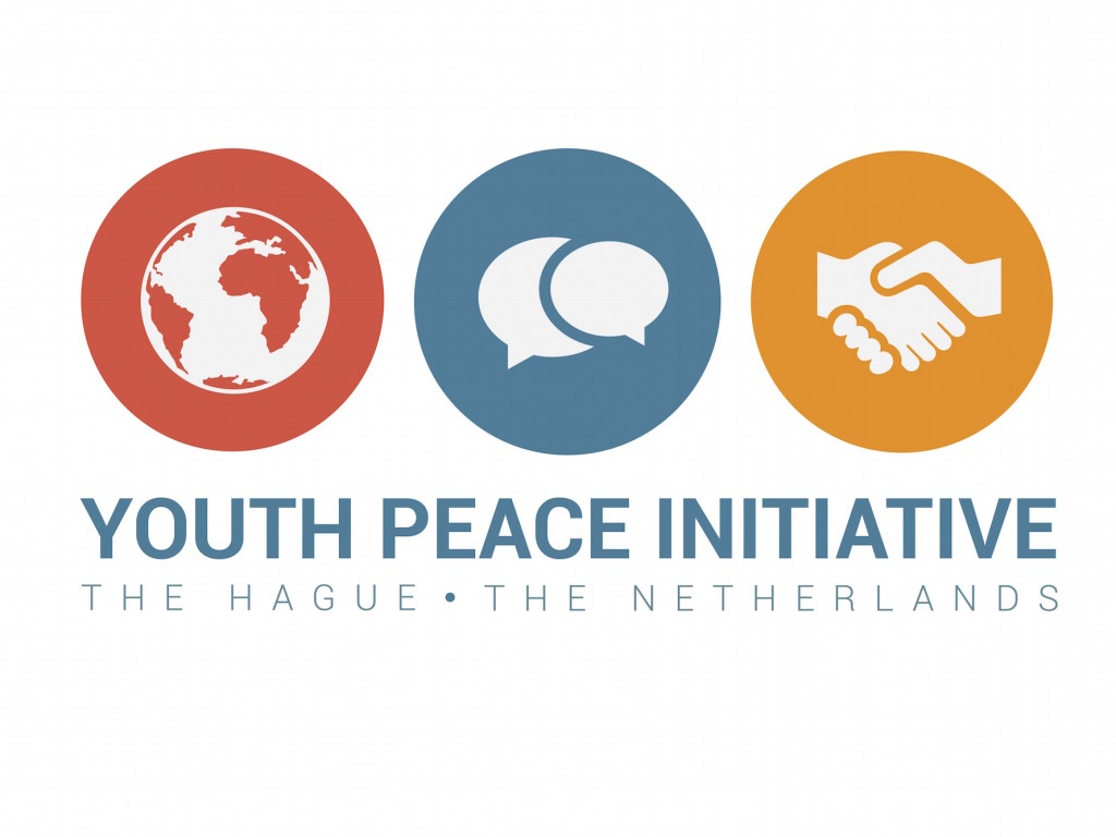 Youth Peace Initiative (YPI) Next Generation Peacebuilders Video Contest 2018 (Win the Youth Carnegie Peace Prize)