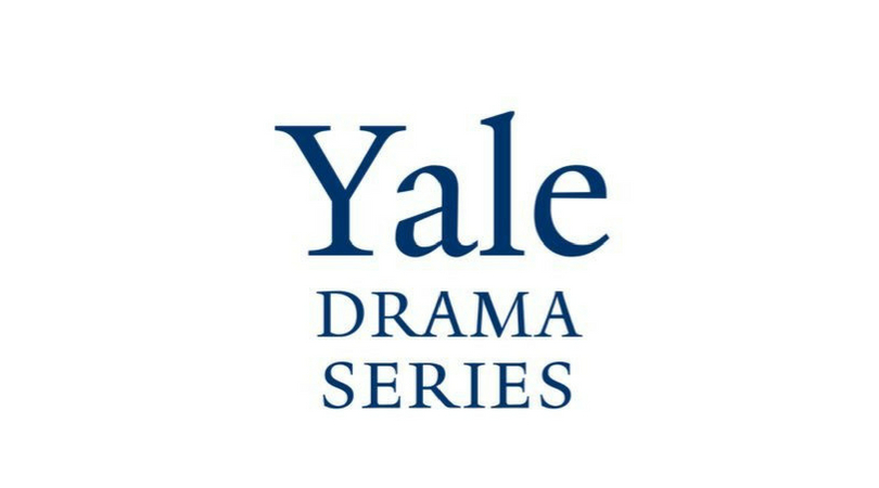 Yale Drama Series' International Competition for Emerging Playwrights 2019 ($10,000 Prize)