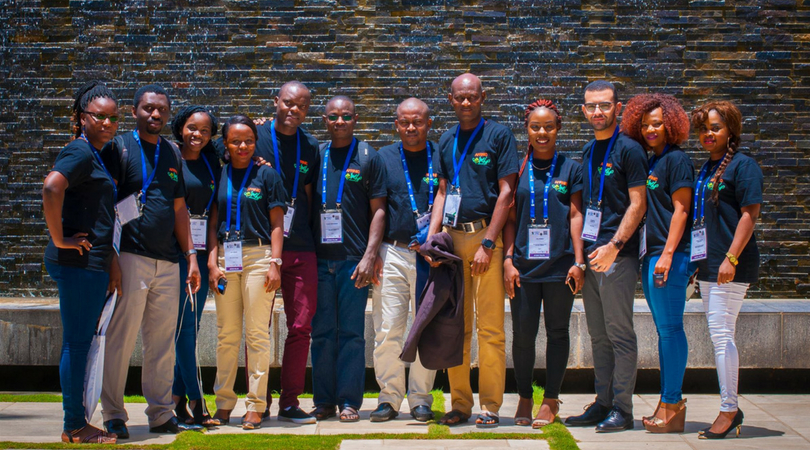 Apply for AFRINIC Fellowship to attend AFRINIC-29 Meeting in Tunisia 2018 (Fully-funded)