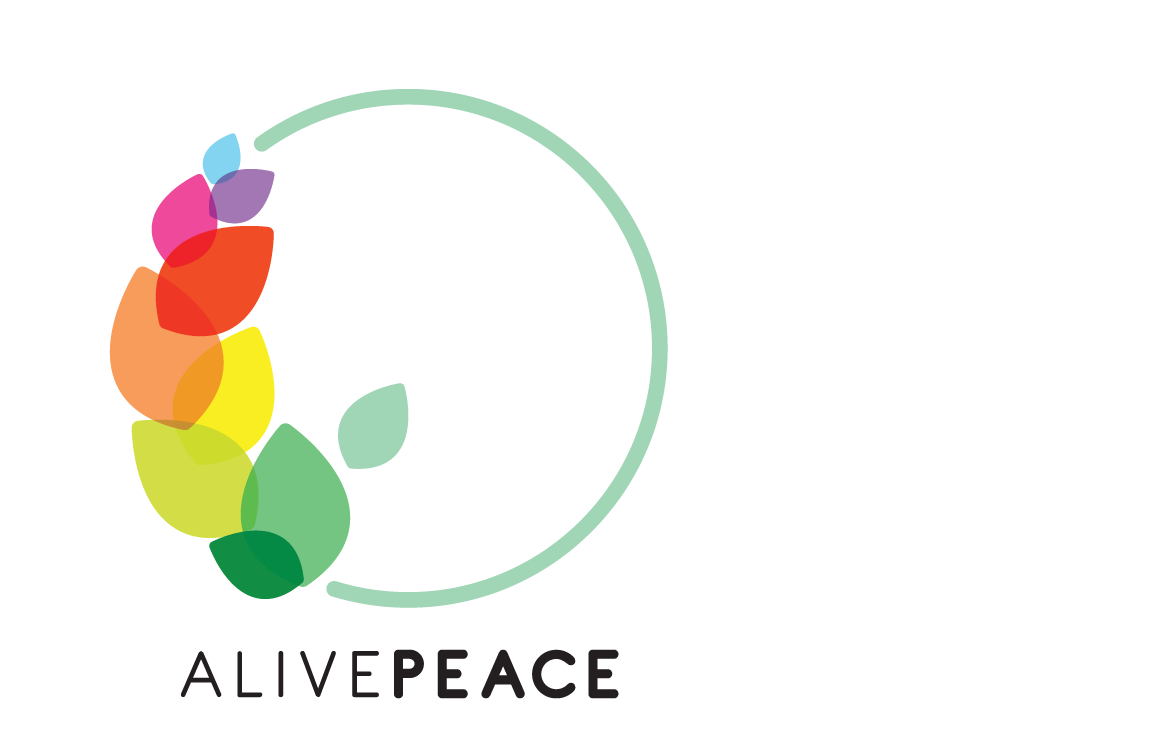 Alive Peace Training Course 2018 for Young Peacebuilders in Europe (Funded to Switzerland)