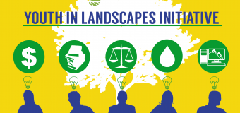 CIFOR Youth in Landscapes Network Internship in Bonn, Germany (Stipend Available)