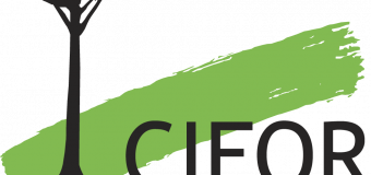 Center for International Forestry Research (CIFOR) Global Landscapes Forum Internship 2018