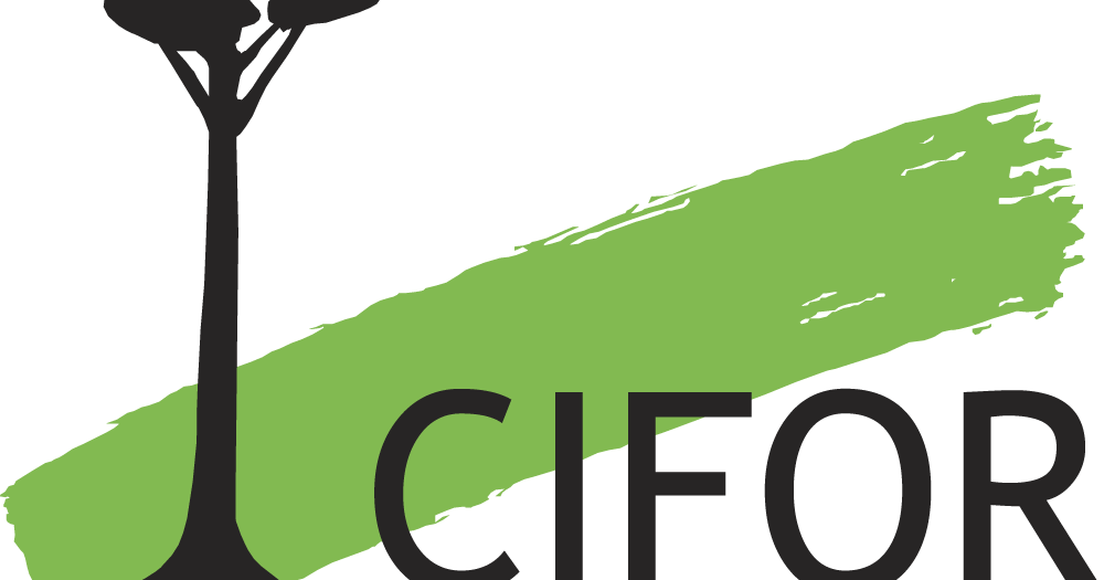 Center for International Forestry Research (CIFOR) Global Landscapes Forum Internship 2018
