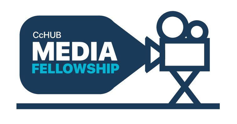 Co-Creation Hub (CcHUB) Media Fellowship 2018 for Storytellers