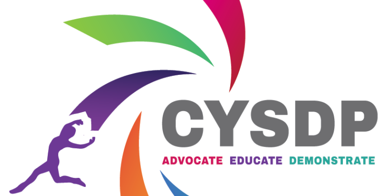 Apply to join the Commonwealth Youth Sport for Development and Peace Network Steering Committee