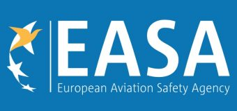 European Aviation Safety Agency (EASA) Graduate Traineeship Program 2018