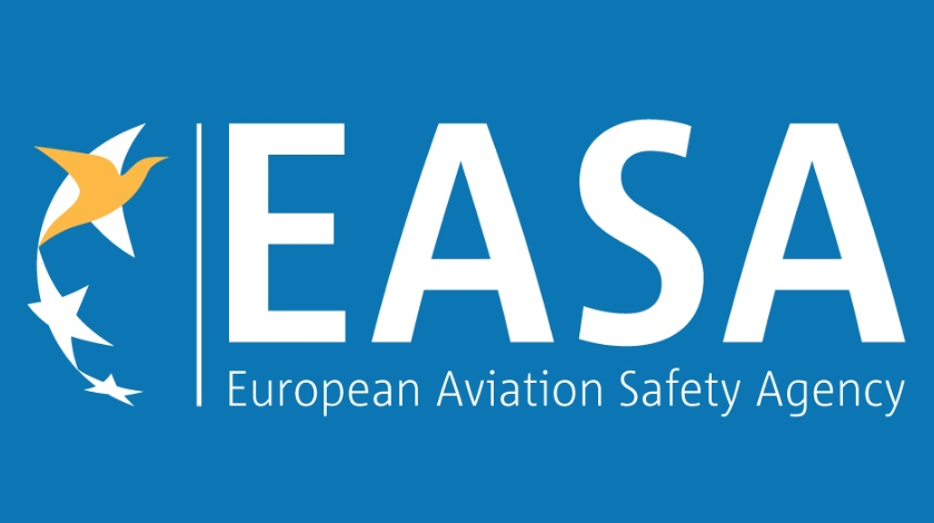 European Aviation Safety Agency (EASA) Graduate Traineeship Program 2018