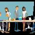 European Commission Blue Book Traineeship Program 2018 (Stipend Available)