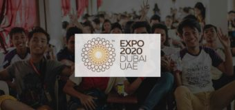 Expo 2020 Dubai Innovation Impact Grant Programme 2018 (Win up to $100,000)
